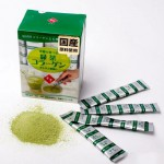 hanamai-tea-collagen-1