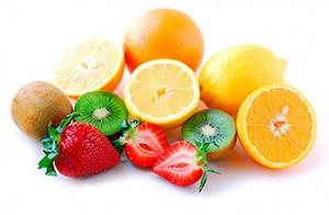 soderzhanie-vitamina-c-v-produktah