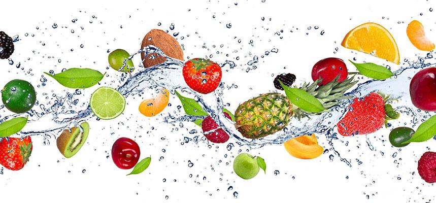 fruitssugar00246