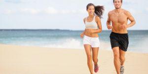 beach-body-exercise-run